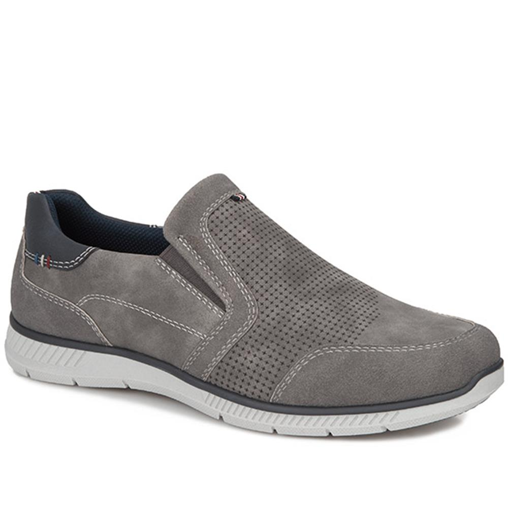 pavers mens casual shoes